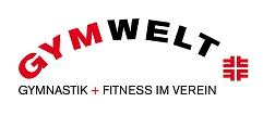 Gymwelt©Sportverein Heemsen