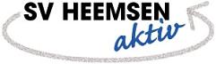 Logo©Sportverein Heemsen