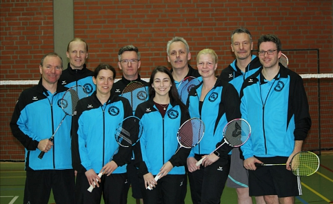 Michael & Co © Sportverein Heemsen
