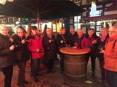 Rudi©Sportverein Heemsen
